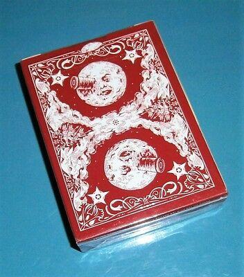 GIANT 17cm X 12cm JUMBO 12.4CM X 8.7CM Extra Large Playing Cards
