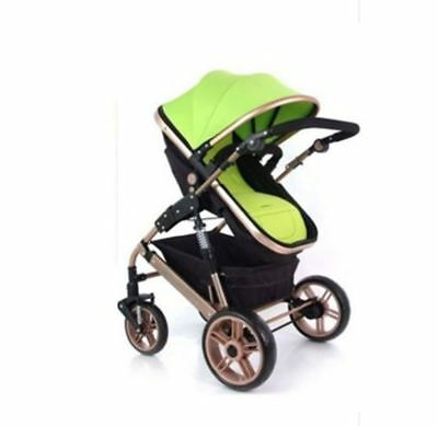 Baby Toddler Child Soft Comfortable Fuchsia Seat Pad Mat Cushion BRITAX Stroller 2