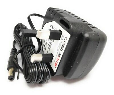 Cargador Corriente 5V Reemplazo YDT-AC-005 IPTV Set-Top Box MAG250 Recambio Replacement