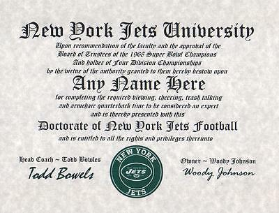 **STEELERS  PITTSBURGH STEELERS  MAN CAVE CERTIFICATE    DIPLOMA  GREAT  GIFT