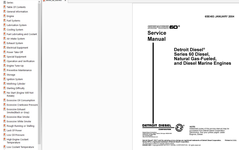 1965 Dodge Service Training Manual 65 Dart Coronet Custom 880 Polara Monaco Book