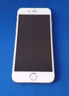 Apple iPhone 6 - 16GB - Gold (O2) Used Smart Mobile Phone WORKING 2