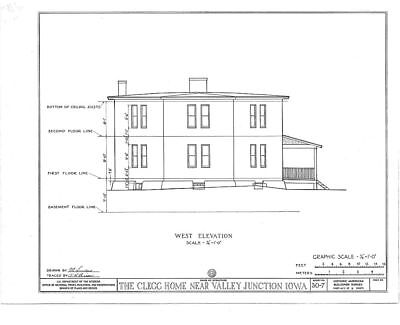 beautifully detailed porch /& cornice architectural plans Victorian Octagon home