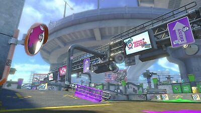 Mario Kart 8 Deluxe - Nintendo Switch Brand New Factory Sealed 7