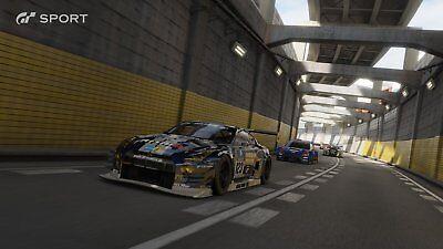 Gran Turismo Sport (PS4 PlayStation 4 Rennspiel) (NEU & OVP) (Blitzversand) 6