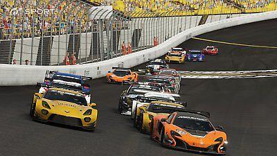 Gran Turismo Sport (PS4 PlayStation 4 Rennspiel) (NEU & OVP) (Blitzversand) 3