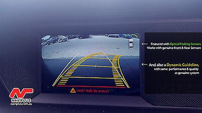 MERCEDES BENZ W212 E class CarPlay AirPlay GPS MirrorLink Rear Cam Retrofit  Kit