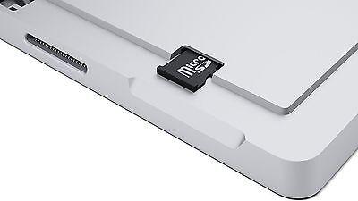 """Microsoft Surface Pro 3 12"""" i7-4650U 256GB 8GB Wins 10 Pro Wi-Fi Tablet#03M 8"""