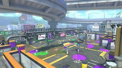 Mario Kart 8 Deluxe - Nintendo Switch Brand New Factory Sealed 6