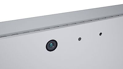 """Microsoft Surface Pro 3 12"""" i7-4650U 256GB 8GB Wins 10 Pro Wi-Fi Tablet#03M 7"""