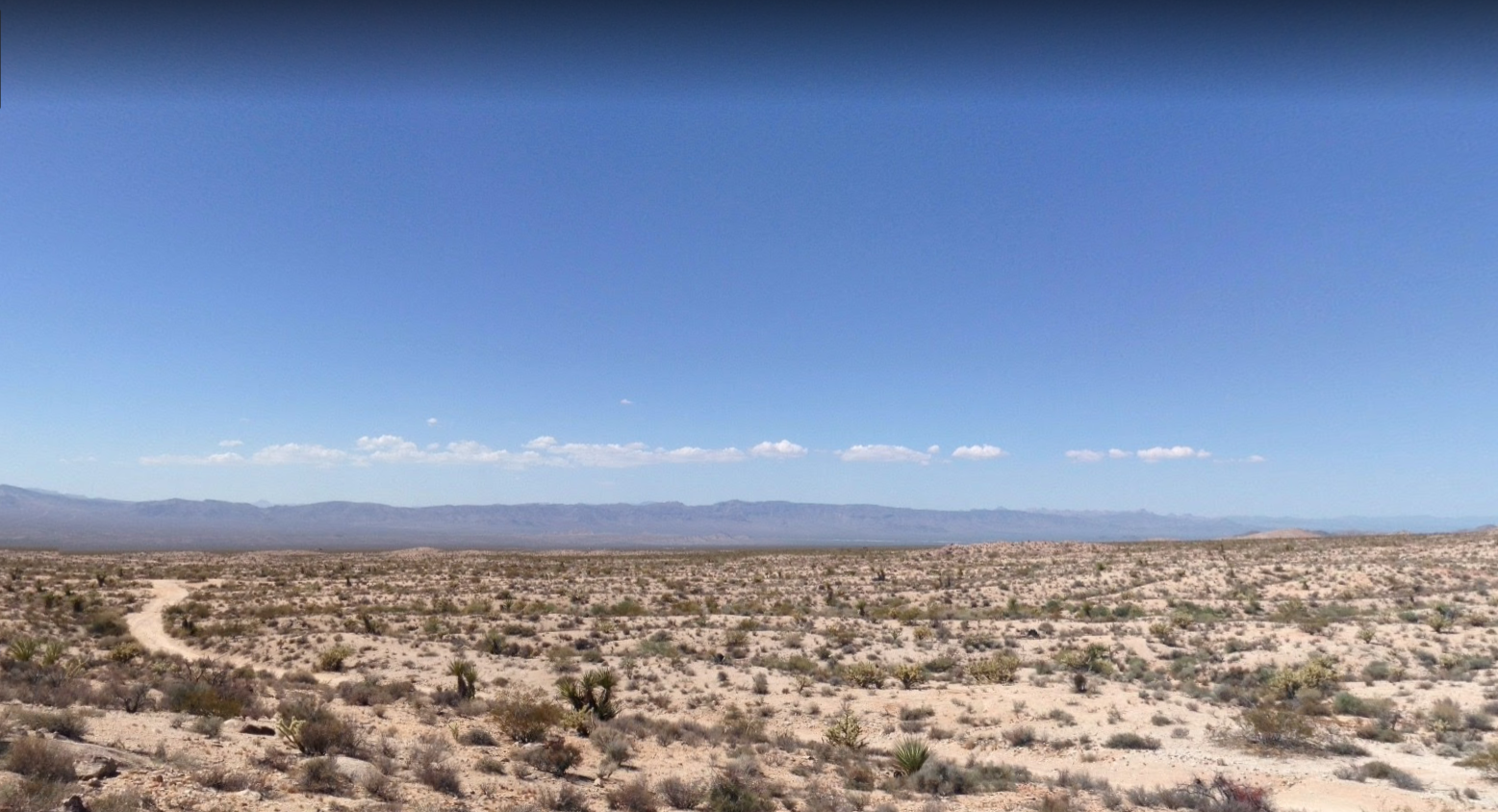 """"""" WOW """"  10 Acres in Coachella Valley Area, Imperial County California 2"""