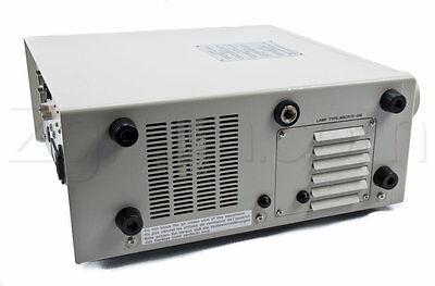 Pentax EPK-700 Processor with Keyboard