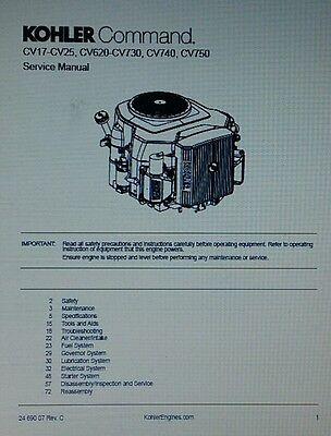 craftsman lt1000 riding mower owners manual