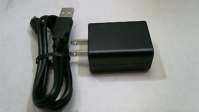 Charger Cord for HP Slate 7 S7 1800 2800 2801 AC Power Adapter
