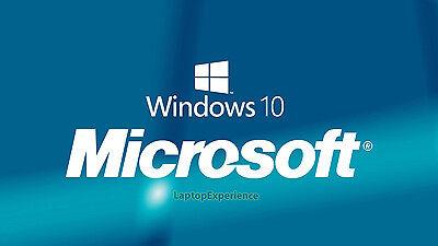 "Hp Laptop Notebook Pc Windows 10 Win Intel Core 2 Duo 4Gb 14.1"" Hd Dvd Computer 12"