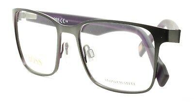 12313698ab6 ... BOSS ORANGE BO 0183 JOF Eyewear FRAMES NEW Glasses RX Optical Eyeglasses  - BNIB 2