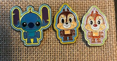 DISNEY PIN Pick any amount 10,20,30,40,50,60,70,80,90,100,200 Each lot = 10 pins 4