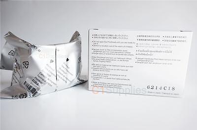 Canon Druckkopf QY6-0073-000 Printhead ip3600, MP540, MP560, MG5150, MX860