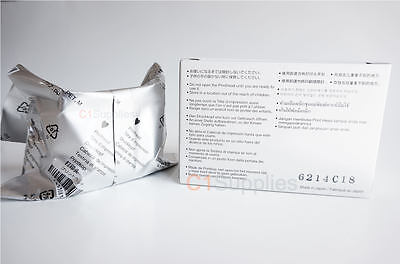 QY6-0073-000, Canon Druckkopf, Printhead ip3600, MP540, MP560, MG5150, MX860