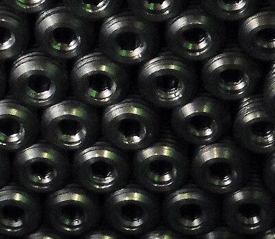 Shellplate Bearing Kit\Camming Pin Bearing for Dillon XL 650 Hit Factor 650CPB