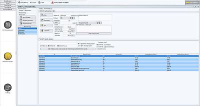 Rechnungsprogramm Angebote Rechnungen Gutschrifen Lieferschein Software Programm Eur 59 99 Picclick De