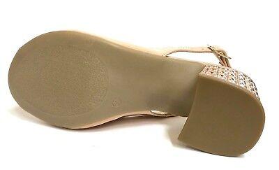 La Powder medio mujer Sandalias de 47500 For Shoes Zapatos 2018 de tacón Repo ikOuXZP
