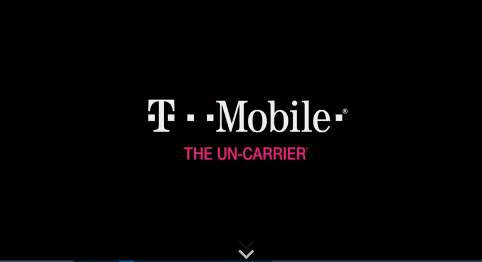 1st & 2nd Month Preloaded T-Mobile $75 Unlimited 4G & $50 10GB SIM Cards 6