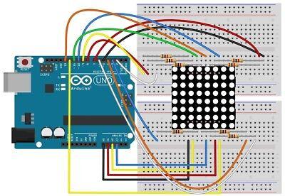 EPAL Professional Starter Kit  (Arduino UNO R3 -Compatible) Compass Gyro AU 7