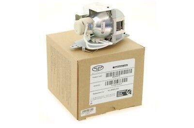 Alda PQ Original Serie Beamerlampe f/ür Acer P1303W Projektoren mit Osram P-VIP Birne ohne Geh/äuse