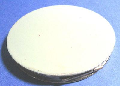 Vintage retro pygmalion powder compact 2999 picclick vintage retro pygmalion powder compact gumiabroncs Gallery