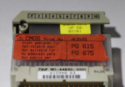 Siemens 6ES5376-1AA21 Eprom neu (C825-R36) 2