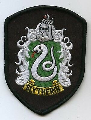 British Harry Potter House Of Magic Durmstrang Institute Team Crest Patch 16 99 Picclick The house of pallere can spend their spare time together here, dormitories through the door to your left! british harry potter house of magic