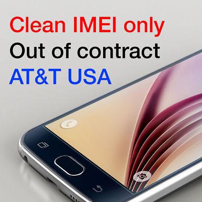 Samsung Galaxy S10 Unlock Code ATT AT&T S10 Plus S9 Note 9 Note 8 S8 s10e 2