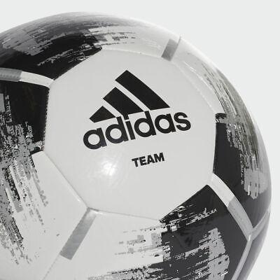 Adidas Football TEAM Glider Training Footballs Soccer Ball Size 3 4 5 6