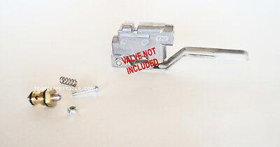 Pmf Tapis Nettoyage Baguette Tapisserie Réparation Valve Kit R1245 pour 400 & 2