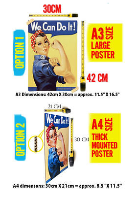 BEST TV SERIES POSTERS, High Quality Glossy Prints A3 A4 Size Tv Show Posters 3