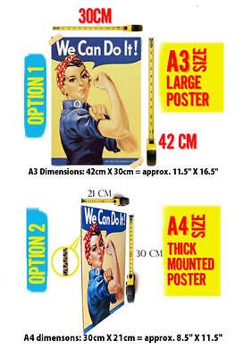 OLDBOY 2003 MOVIE POSTER A3 Great Classic Cult Film Movie Wall Art Print A4