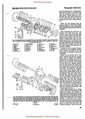 wiring diagram for murray ignition switch with Toro Wiring Schematics on T24365694 Need wiring diagram 7 terminal ignition also Toro Wiring Schematics also Wiring Diagram For Bolens Lawn Tractor together with Dixie Chopper Mower Wiring Diagram together with 1 4 Hp Murray Riding Lawn Mower Wiring Diagram.