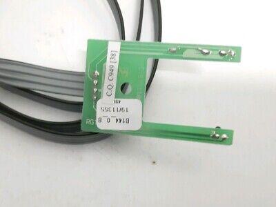 Sensore Di Flusso Debimetro Stufa Pellet 4