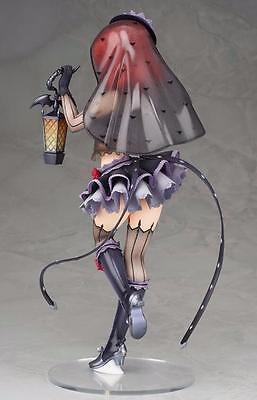 Maki Nishikino Halloween 1//7 PVC Figure Toy Gifts New Anime LoveLive