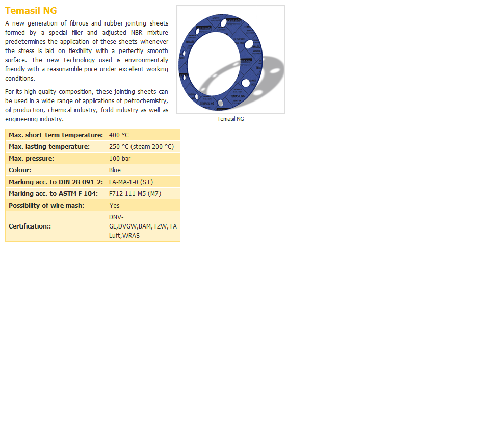 thickness 2mm Gasket outside diameter 29mm select inside dia, material, pack