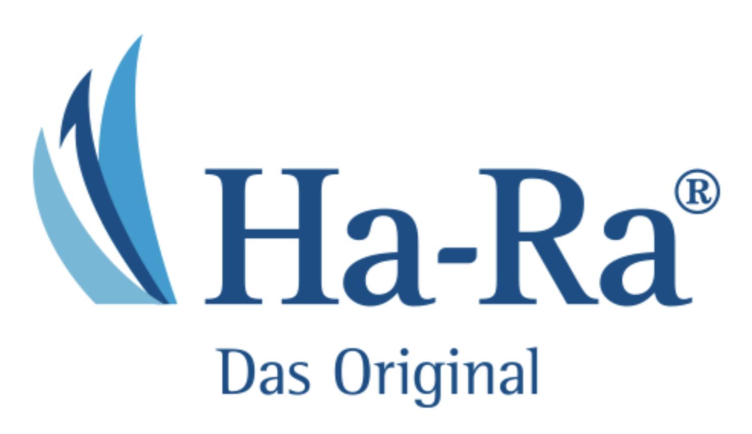 HaRa Ha-Ra Naturatuch Natura Tuch NEU Reinigungstuch 22x29cm das original rot