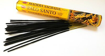 Hem Incense Sticks Bulk - Pick 20-40-60-80-100-120 Wholesale - Free Ship! 12