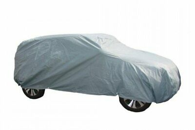 Medium Breathable Water Resistant Mpv / 4X4 Cover 2