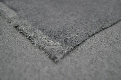 teddy pl sch strick fleece stoff bekleidung angora optik schwerentflammbar eur 6 45 picclick de. Black Bedroom Furniture Sets. Home Design Ideas