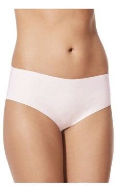 ladies knickers shorts