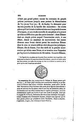 DVD  90 books on coins of Jews Bible Holy Land Palestine Judea Jerusalem 11