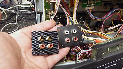 Draper 63260 Plain Slot ingénieurs tournevis 6.0mmx38mm