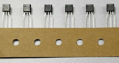 32A 60V 50 pieces TO-220 FAIRCHILD SEMICONDUCTOR FQP30N06L N CHANNEL MOSFET