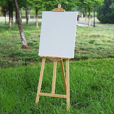 5 x Artist Blank Canvas Assorted Size Large Range Wholesale Bulk Art Supplies 7